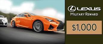 lexus dealership in california new u0026 pre owned lexus cars valencia ca