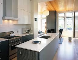 sink in kitchen island kitchen island with sink and kitchen islands with sinks