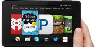 amazon black friday tablets amazon to sell 50 6 inch kindle fire tablet for holidays add 10
