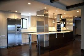 kitchen island brackets kitchen island support size of post modern kitchen island