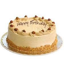 Birthday Cake Delivery Best Birthday Cakes Home Delivery In Vizag Mid Night Cake