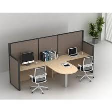Office Workstation Desk China New Design Fashionable Office Workstation Desk On Global Sources