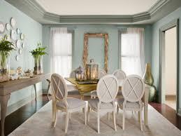 Coastal Dining Room Magnificent 70 Slate Dining Room 2017 Inspiration Of Dining Room