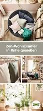 Ikea Gutschein Schlafzimmer 2014 133 Besten Ikea Vorschläge Und Witze Bilder Auf Pinterest