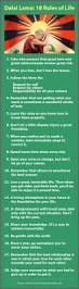 quotes about joy in simple things dalai lama 18 rules of life conformity dalai lama and wisdom