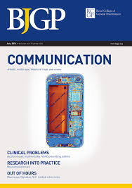 risk assessor appointment letter template impact of referral letters on scheduling of hospital appointments impact of referral letters on scheduling of hospital appointments a randomised control trial british journal of general practice