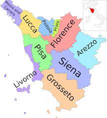 Positano Italy Map Positano Italy Map