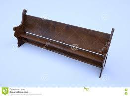 kneeling bench crossword part 31 wooden kneeling chair plan