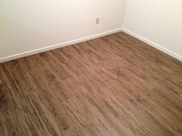 Laminate Flooring Vancouver Bc Recent Flooring Projects Multi Flooring Inc