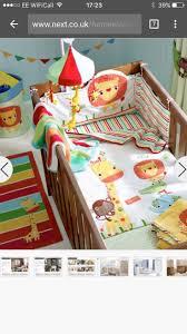 Sock Monkey Bedding 14 Best Nursery Bedding Images On Pinterest Nursery Bedding