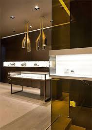 Interior Design Businesses by Best Jewelry Shop Design Jewelry Store Design Innovative Shop