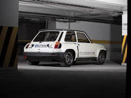 renault 5 rm sotheby u0027s 1983 renault 5 turbo 2 paris 2017