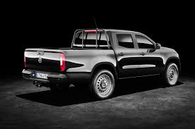 mercedes truck white mercedes x class official details pictures and video of new