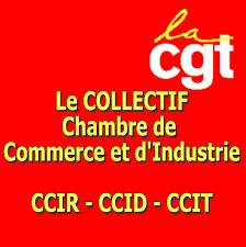 mutuelle des chambres de commerce et d industrie cci protection santé et prévoyance mutuelle obligatoire