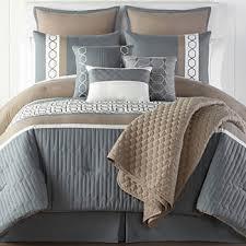 Jcpenney Bed Set Comforter Sets Bedding Sets