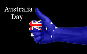 Austrslia Flag 8 Australian Flag Hd Wallpapers Background Images Wallpaper Abyss