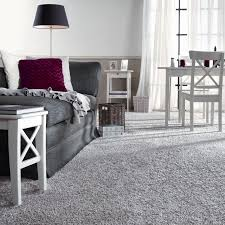 Living Room Bonus - fluffy grey carpet pretty icon gray living room and bonus 11