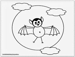 Halloween Bats To Color by Realistic Bat Coloring Pages Realistic Coloring Pages