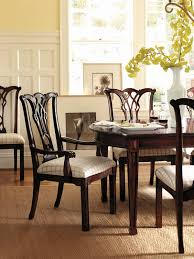 dining charlton furniture