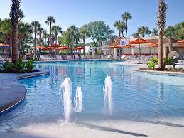 sonesta resort hilton hd hilton head island usa booking com