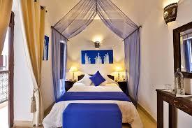 chambre majorelle chambre bleu majorelle photo de casa lalla marrakech tripadvisor