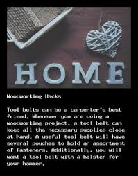 Woodworking Tools List Wikipedia by Woodworking Tools List Wikipedia 190245 Woodworking Plans And