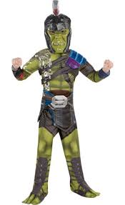 lord costume boys lord costume guardians of the galaxy 2 party city
