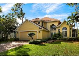 4 Bedroom 3 Bath House For Rent Palm River Naples Fl 8 Homes For Sale In Palm River Naples