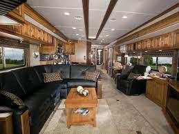motor home interiors rv interiors images mercedes zetros interior 2011 itasca