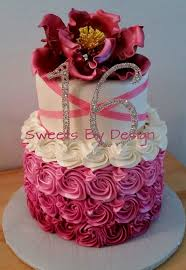 elegant 16 birthday cakes plan best birthday quotes wishes