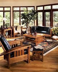 Craftsman Furniture Plans Best 25 Craftsman Furniture Ideas Only On Pinterest Mission