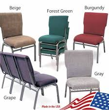 Classroom Stacking Chairs Mccourt Auditorium Padded Stack Chair 105x0 Wooden And Metal