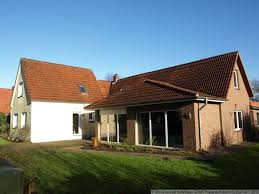 Zweifamilienhaus Zu Kaufen Haus Kaufen In Nordenham Immobilienscout24