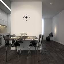 horloge cuisine design horlogemurale fr créateur français d horloges murales désign