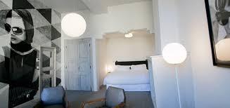 chambres hotes gers hôtel particulier guilhon chambres d hôtes de luxe dans le gers