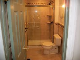 Walk In Shower Designs For Small Bathrooms Bath U0026 Faucets Doorless Walk In Shower Designs For Small