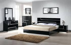 Platform Bed Sets Modern Cal King Bedroom Sets Www Redglobalmx Org