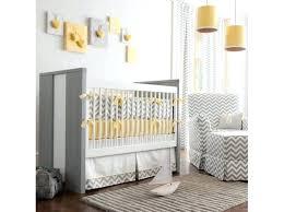 chambre bébé idée déco idee deco chambre bebe co idee deco chambre bebe pas cher