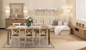 dining furniture sydney wood dining tables sydney hypnofitmaui