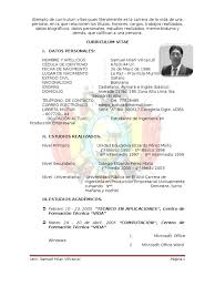 curriculum vitae pdf formato unico wonderful formato curriculum vitae filetype doc ideas entry