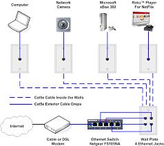 rj12 wiring diagram rj11 connector diagram u2022 wiring diagrams j