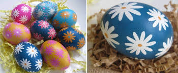 best decorated easter eggs how to make cool easter egg designs easy u creative diy easter