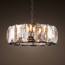 Rh Chandelier Compare Prices On Rh Chandelier Crystal Online Shopping Buy Low