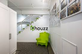 tour our new apac hq the houzz blog