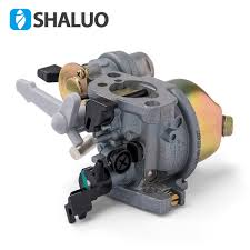online buy wholesale gasoline engine carburetor from china