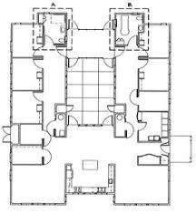 traditional house floor plans wonderful traditional house floor plan photos ideas