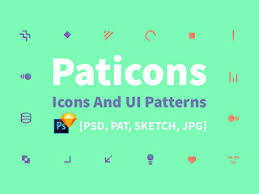 sketch designs u2014 download templates for free by pixelbuddha
