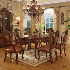 I0 Wp Com Temotato Com Wp Content Uploads 2017 06 Antique Dining Room Furniture For Sale