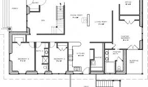 floor plans with porches 14 pictures house plans with porches front and back building plans