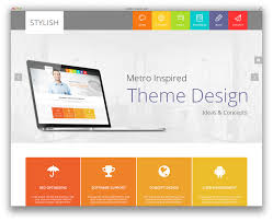 best blog themes ever what to consider while looking for wordpress themes give use life